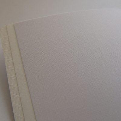 papier-opale-fabric-purewhite