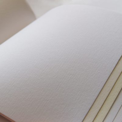 papier-rives-linear-bright-white