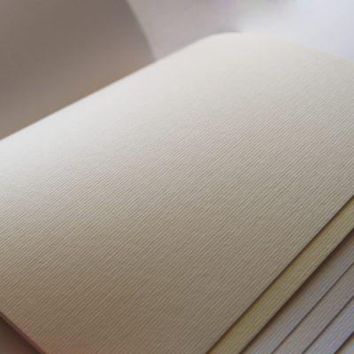 papier-rives-linear-natural-white