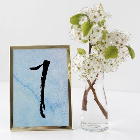 tischnummer1
